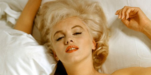 thelondonesque.com---marilyn-monroe---15