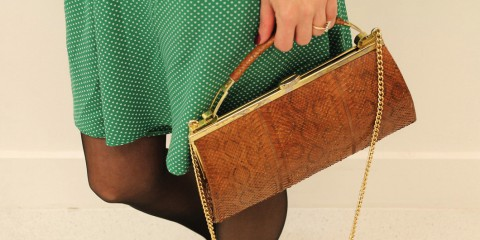 thelondonesque.com - pekaboo-vintage - photo by pink manolos blog - 1