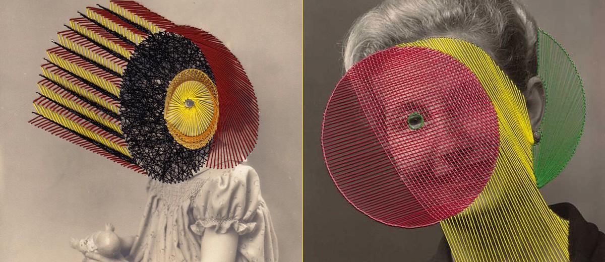 The Londonesque dot com Maurizio Anzeri - 10